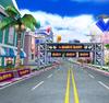 MKGP Diamond City