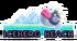 MKG Iceberg Beach