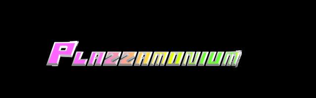 File:PlazzamoniumLogo.png