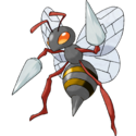 PokTo2ACL-Beedrill alt