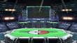 PokemonStadium2 SSBU