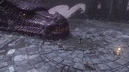 RuinedDragonScreenshot2