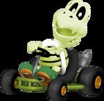 SB2 Dry Bones Kart recolor 4