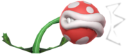 0.4.Piranha Plant Biting