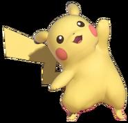 2.5.Pikachu Waving at You