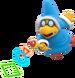 240px-Magikoopa Artwork - Super Mario 3D World