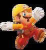 Constructor Mario 5
