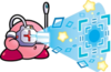 Copy Kirby