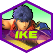 DiscordRoster Ike