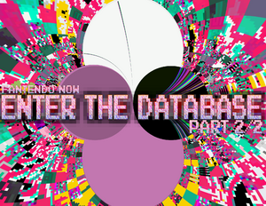 EnterTheDatabaseTitleCard
