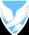 Falcon Army