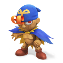 Geno ultimate render by nibroc rock dcydivn-pre