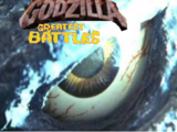 Godzilla: King of Monsters/Greatest Battles expansion pack