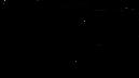 JSSB character logo - Yoshi