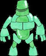 JadeGolemPL