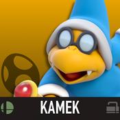 KamekCrusade