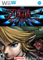 Thumbnail for version as of 16:41, September 6, 2012