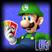 LuigiVariationBox