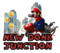 MKG New Donk Junction