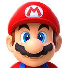Mario-1514861954
