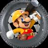 Mario MKG Builder