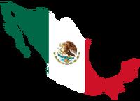 MexicoCassiopeia