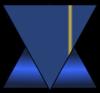 MultiverseDrive Lucina