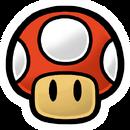 MushroomPMTSoO