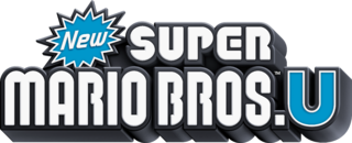 NSMBU Logo
