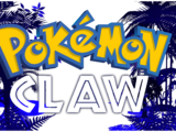 Pokémon Claw and Fang
