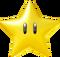 PowerStar3333333