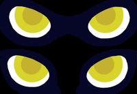 S3 Eyes 10