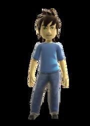 SBE Mariotehplumber (Xbox)