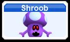 Shroob MSMWU