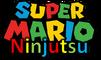 SuperMarioNinjutsu