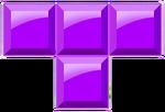 T-Tetromino