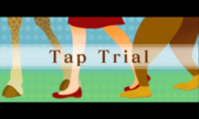 Tap Trial 3DS