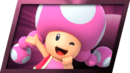 ToadetteMatchPoint