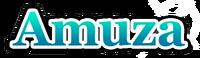 AmuzaFont1