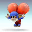 BalloonFighterBrawl
