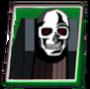 Blitztank Icon