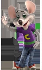 Image Chuck E Cheese Png Fantendo Nintendo Fanon