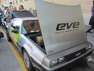 https://en.wikipedia.org/wiki/DeLorean_DMC-12#/media/File:%22_12_-_ITALY_(Milan)_Electro_Vehicles_Europe_(_EVE_)_DeLorean_DMC-12