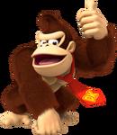 Donkey Kong-3