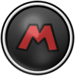 FP M Badge