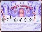 Frosty stage-Shadowtak-1-
