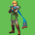 Linkssb5