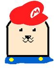 MarioWHACKA