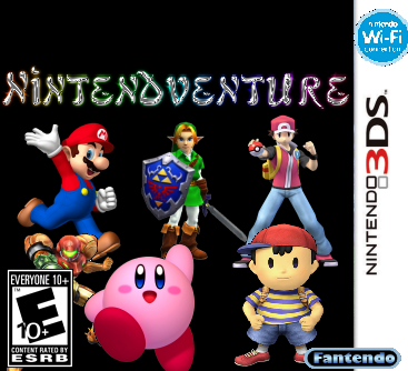 File:Nintendventure Coverart.png