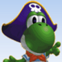 PirateYoshiSGY